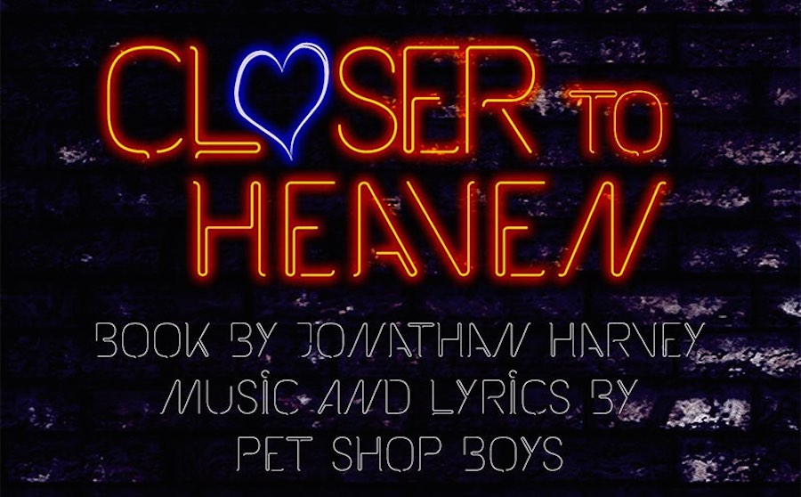 Closer_to_Heaven