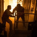 Video: Mark Wahlberg & Dylan O'Brien discuss making Deepwater Horizon