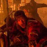 Video: Kate Hudson in new Deepwater Horizon clip