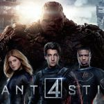 Fantastic_Four_One_Sheet