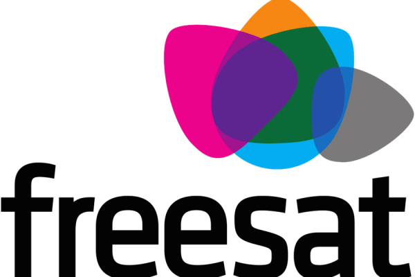 Freesat_logo_900