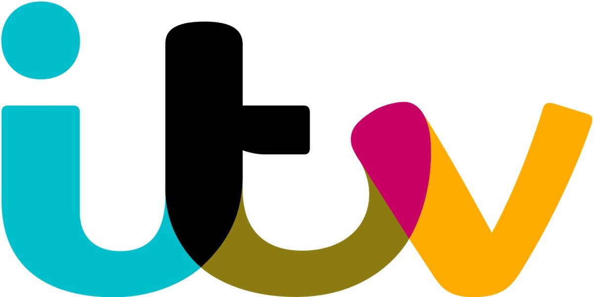 Joanne Froggatt and Ioan Gruffudd cast in new ITV drama