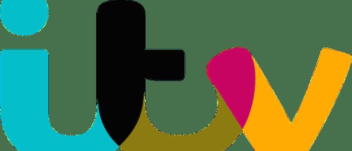 Michael Gambon to play Churchill in new ITV drama