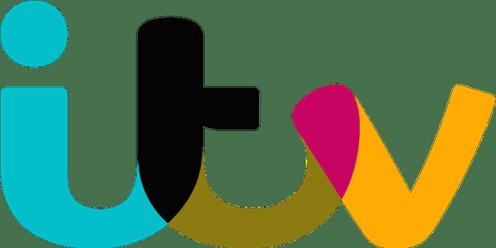 ITV_logo_720