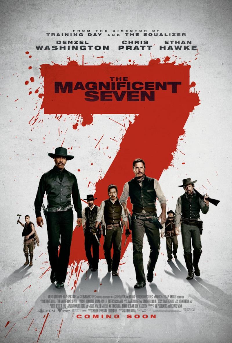 MAGNIFICENT7_INTL_1SHT