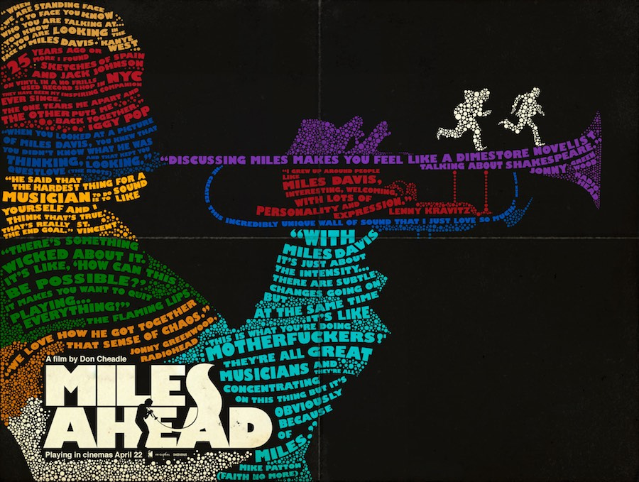 Miles_Ahead_Quote_poster