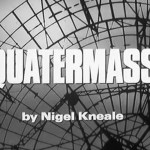 Quatermass to return in new series from Hammer, RED and StudioCanal