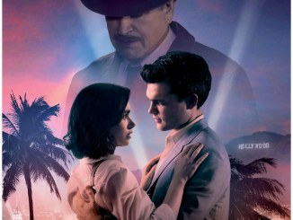 Warren Beatty's Rules Don't Apply gets new poster