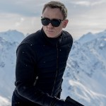 _L3A4653.CR2  Daniel Craig as James Bond in SPECTRE SPECTRE ???? 2015 Metro-Goldwyn-Mayer Studios Inc., Danjaq, LLC and Columbia Pictures Industries, Inc. All rights reserved