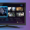 TalkTalk_TV_player_2