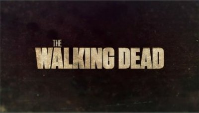 The_Walking_Dead_title_card