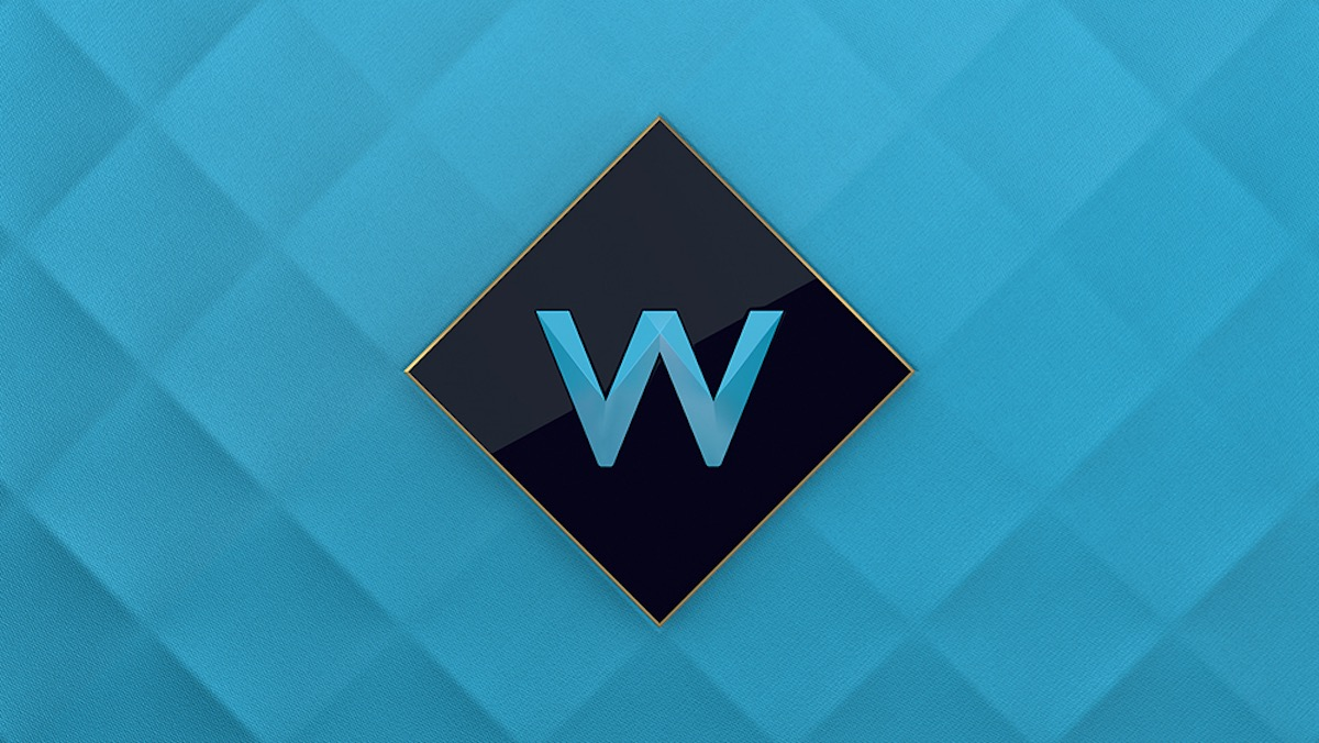 W_channe_LOGO_BLUE_1200