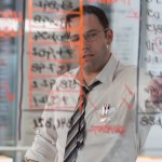 Trailer – Ben Affleck in The Accountant