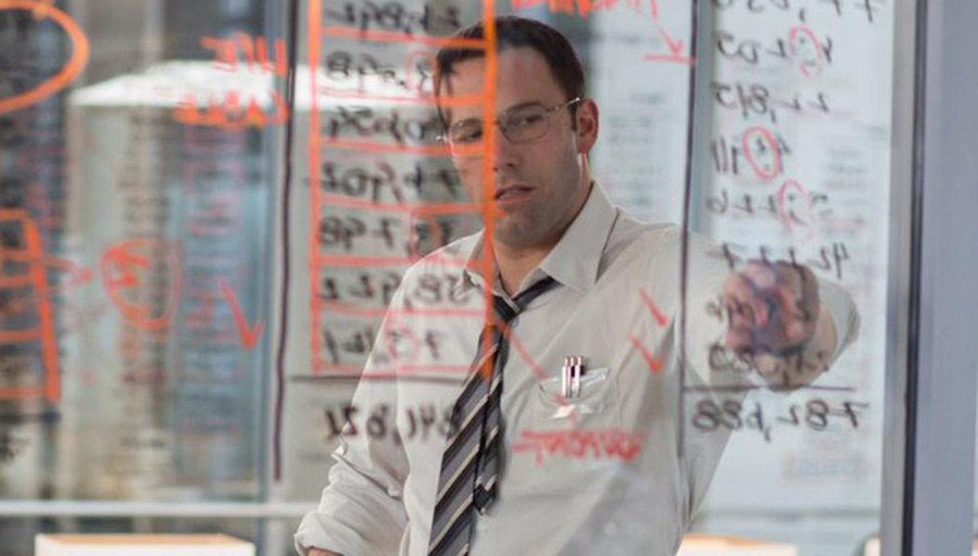 ben-affleck-the-accountant-900