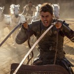 Ben-Hur gets new trailer