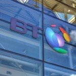 BT launches new family mobile SIM plans