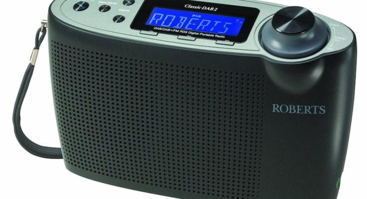 dab_radio