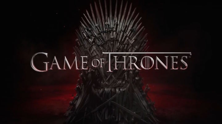 game_of_thrones_title