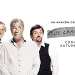 Jeremy Clarkson, James May & Richard Hammond's The Grand Tour gets first mini teaser episode