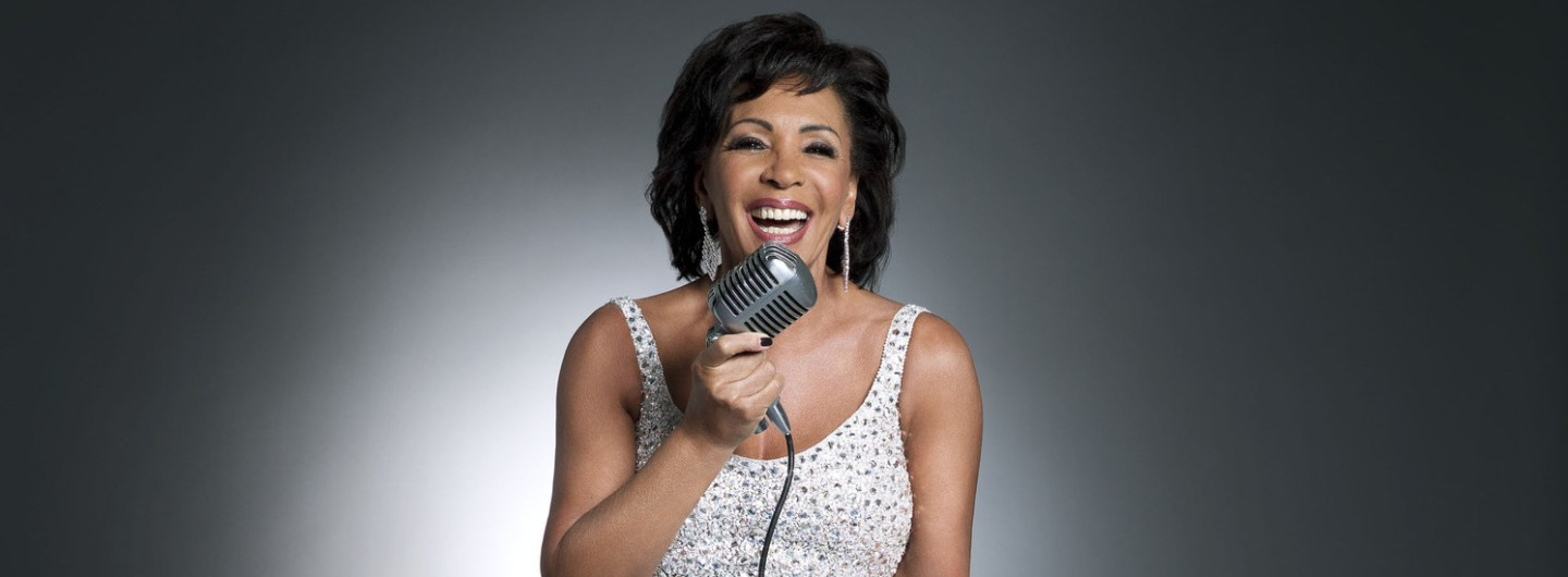 BBC One to mark Dame Shirley Bassey's 80th birthday with one hour special