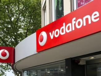 "Vodafone fined £4.6 million after regulator discovers ""serious and sustained breaches"" customer service failures"