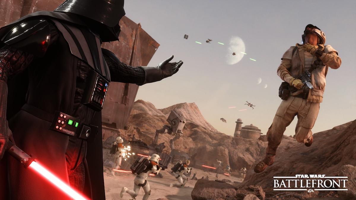 star_wars_battlefront_vader_1200