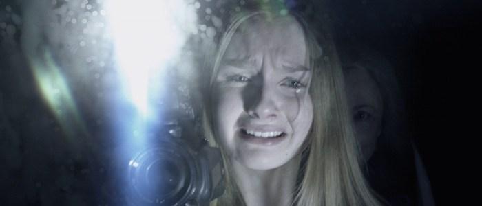 Trailer: M. Night Shyamalan's The Visit