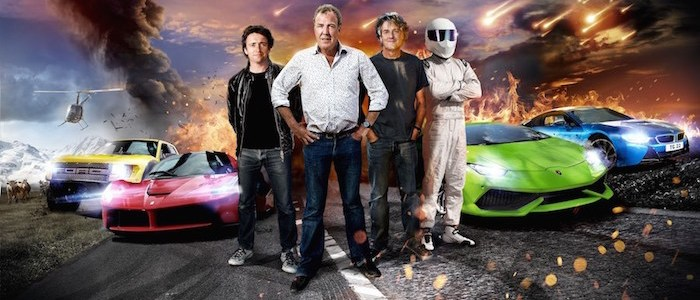 top-gear_trio_700