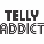 Andrew Collins' Telly Addict comes to UKTV