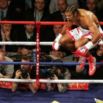 Will The REAL Hayemaker Please Stand Up
