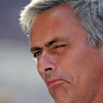 Mourinho decides to leave Madrid