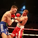 Sergey Kovalev crushes Nathan Cleverly