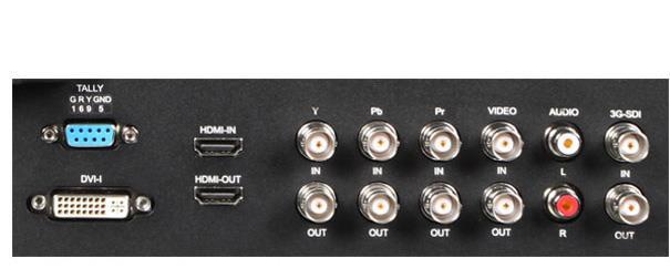 monitor HD 15 inch giá rẻ