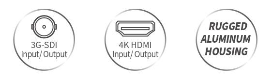 3g-sdi-hdmi-4k-monitor Seetec