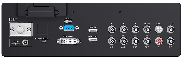 60hz-4k-monitor
