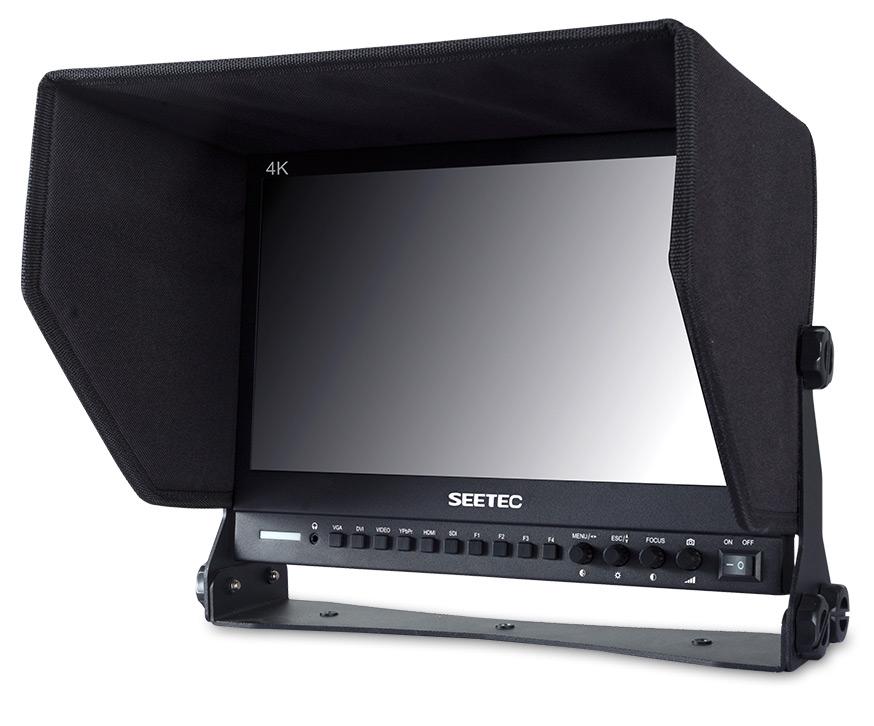 high-quality-monitors