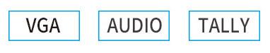 vga-audio