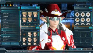 phantasy-star-online-2-translation-22