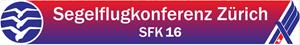 segelflug_konferenz