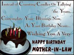 Floor Law Religious Birthday Wishes Religious Birthday Wishes Counting Candle Or Tallying Years Wishing You A Very Happybirthday Mor Instead Mor Sister Husband Religious Birthday Wishes