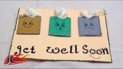 Small Of Get Well Soon Cute