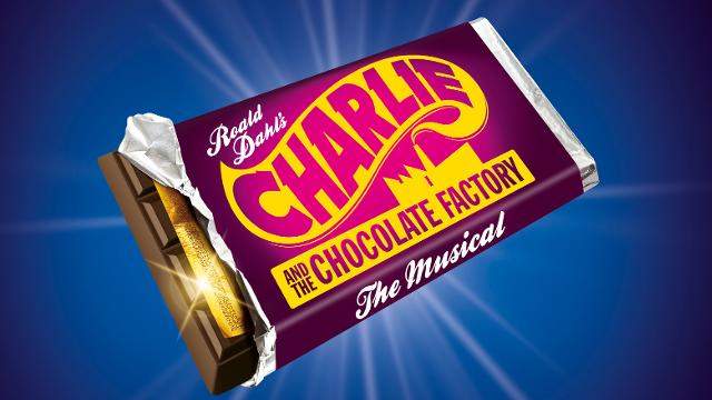 charlie-and-the-chocolate-factory-the-musical-at-the-theatre-royal-drury-lane-visit-london