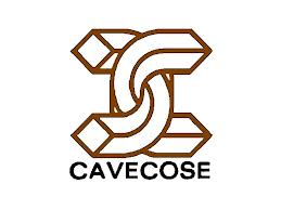 cavecose