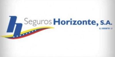 horizonte_seguros1
