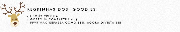 goodies-regrinha  Imagens de Natal Para Posts goodies regrinha