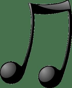 music-25705_1280