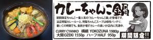 curry-CYANKO