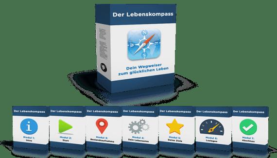 lebenskompass-cover
