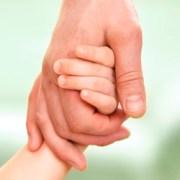 selbsthilfe_helfende_hand