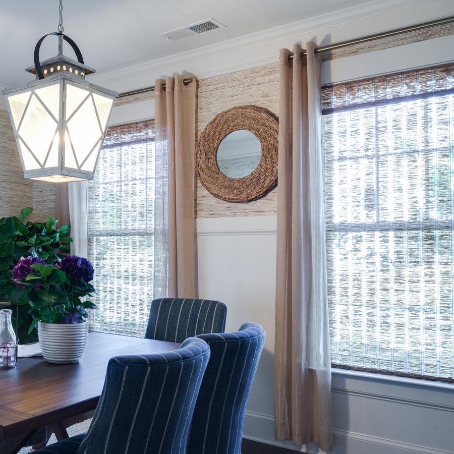 Fullsize Of Living Room Window Treatments